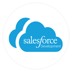 banner-salesforce