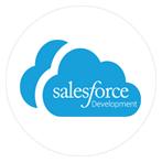 banner-salesforce